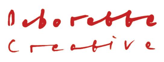Deborette-Creative